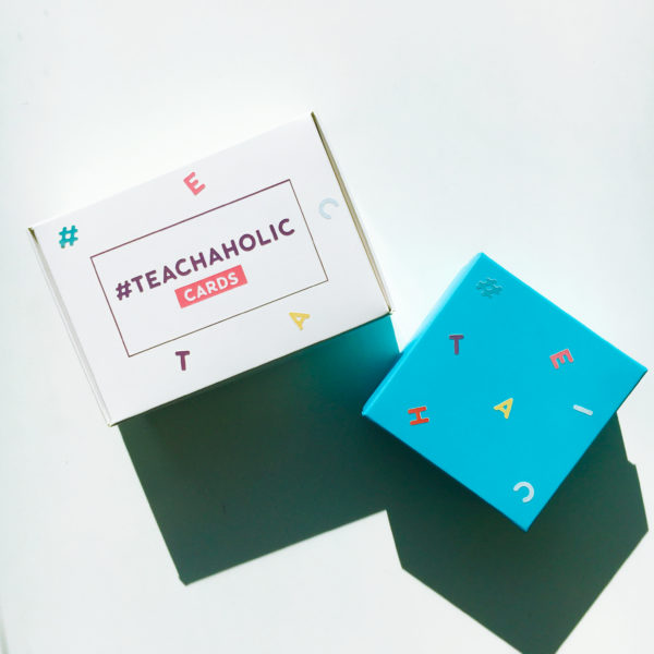 флэш карточки для урока английского языка
